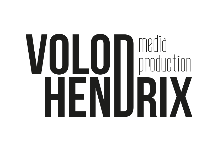 VolodHendrix
